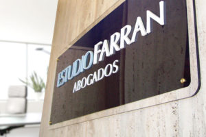 placa_farran